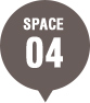 space04