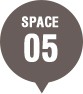 space05