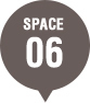 space06