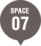 space07