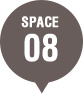 space08