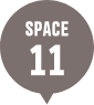 space11