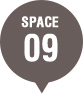 space09